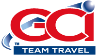 GCi Team Travel